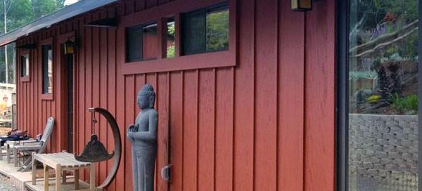 med-hall-buddha